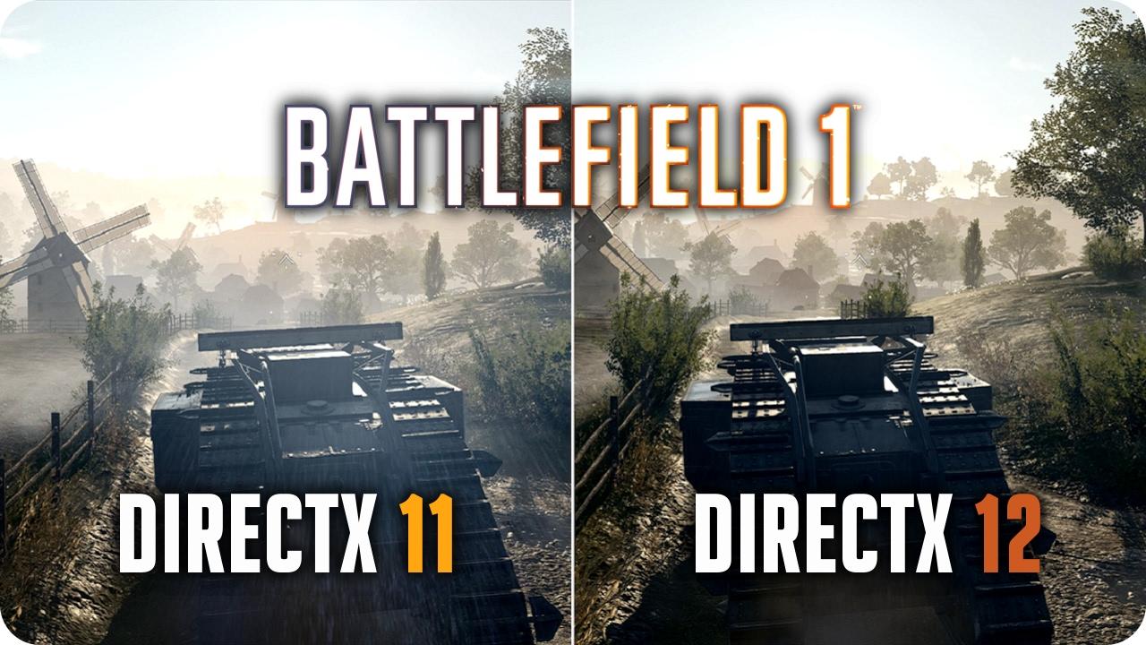 Directx 11 скачать.